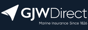 GJWDirect Dinghy Insurance